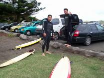 Surfng Mar 11th, 2012 (5)