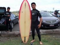 Surfng Mar 11th, 2012 (4)