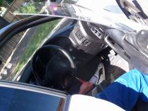 s-My Car stolen (4)