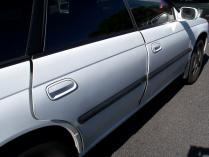 s-My Car stolen (1)