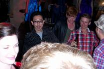 March  25th, 2012 wrap party (23)