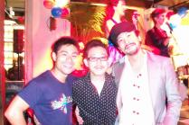 March  25th, 2012 wrap party (29)