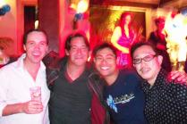 March  25th, 2012 wrap party (26)