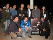 Saki screening on April 14th, 2012 (5)