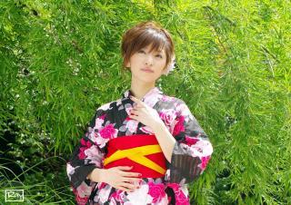 ryoko_tanaka_em20080728_0121.jpg