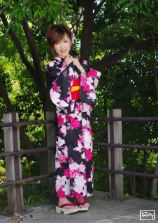 ryoko_tanaka_em20080728_0252.jpg