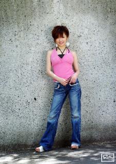 ryoko_tanaka_em20080728_0279.jpg