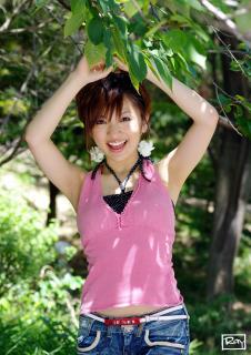 ryoko_tanaka_em20080728_0366.jpg