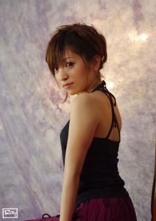 ryoko_tanaka_em20080728_0575.jpg