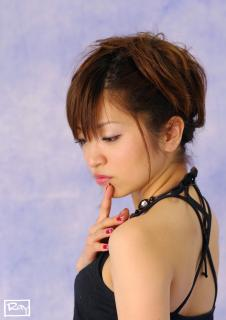 ryoko_tanaka_em20080728_0634.jpg