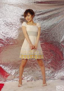 ryoko_tanaka_em20080728_0912.jpg
