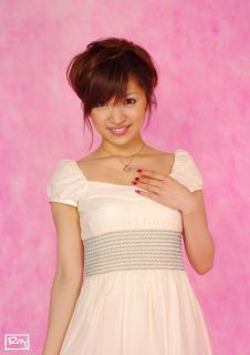 ryoko_tanaka_em20080728_1007.jpg