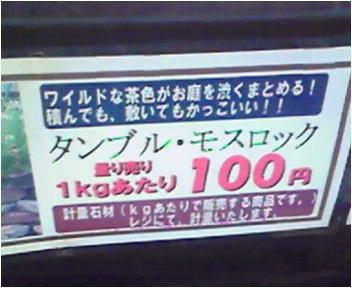 th_200901101512000.jpg