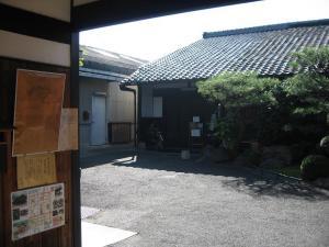 sinsengumi-14.jpg