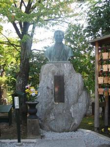 sinsengumi-16.jpg