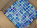 石膏ボード014