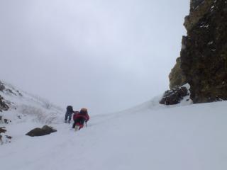 a2012-03-10豪雪の那須朝日岳_2479