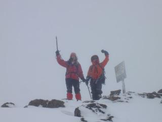 a2012-03-10豪雪の那須朝日岳_2450