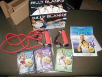 BillyBlanks