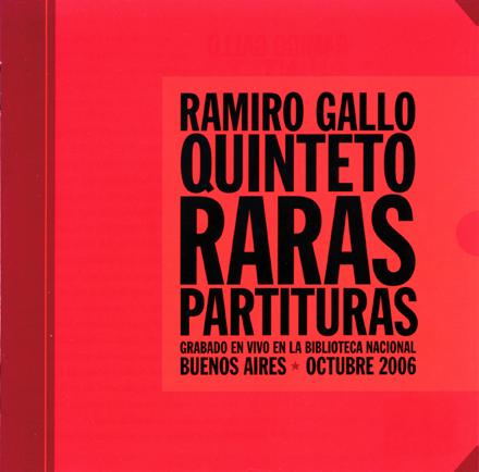 _ramiro のコピー