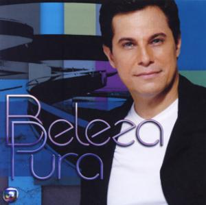 _BelezaPura.jpg