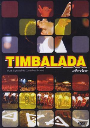 _DVD_Timbalada.jpg