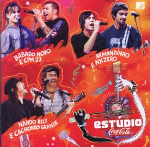 _EstudioCocaCola.jpg