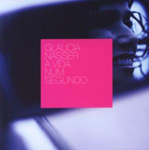_GlauciaNasser.jpg