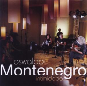 _OswaldoMontenegro.jpg