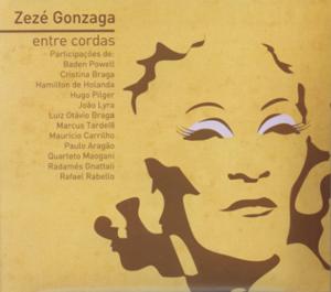 _ZezeGonzaga.jpg