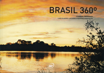 brasil360