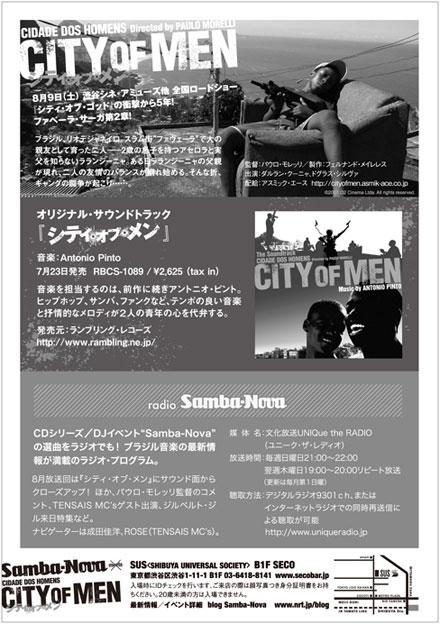 h4_web.jpg