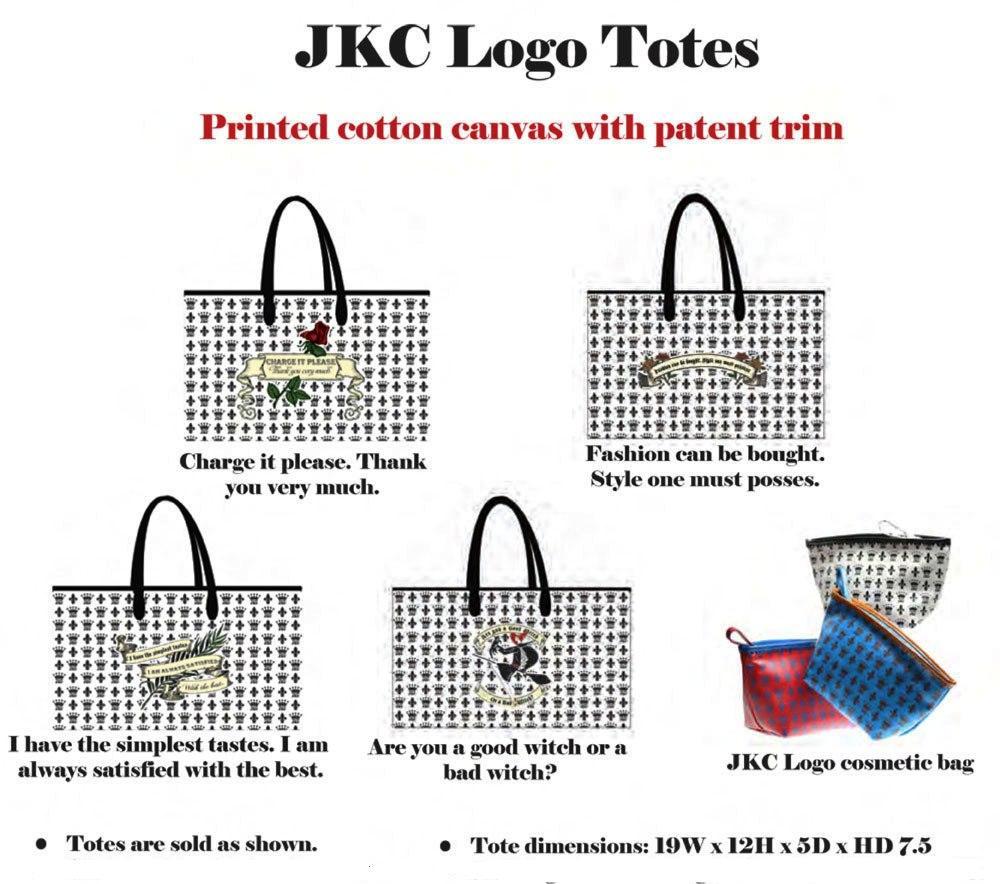 JKC-Totes1.jpg