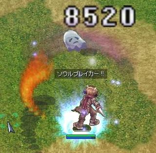 20061130111839.jpg