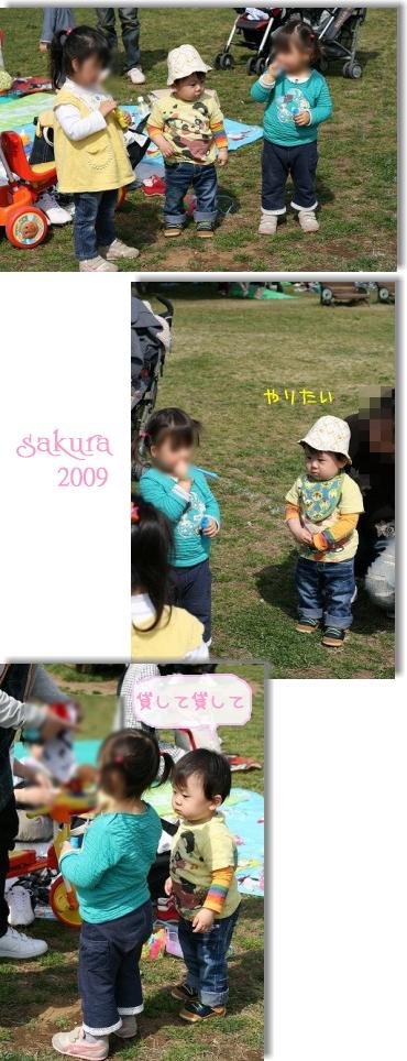 IMG_2525-2.jpg