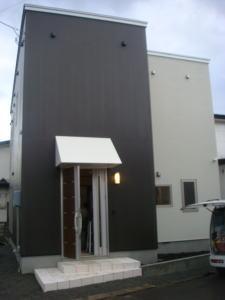 nakamichi.jpg