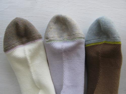 IMG_socks2.jpg