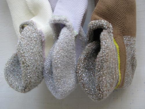 IMG_socks3.jpg
