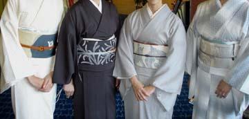 20080923fuji1.jpg