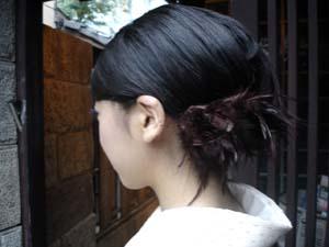 20080923fuji3.jpg