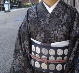 20081013kimono.jpg