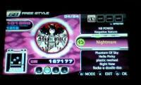 Nightmare6B