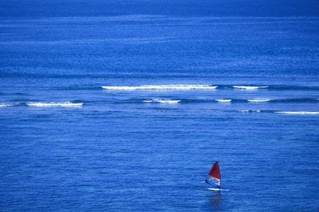 surfin1-1