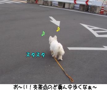 image210914.jpg
