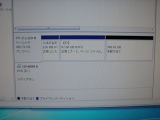 R21120604.jpg