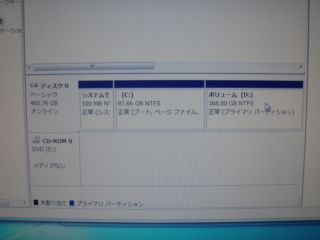 R21120605.jpg