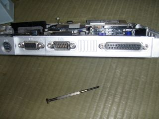 R22012807.jpg