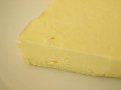 覚王山バター1
