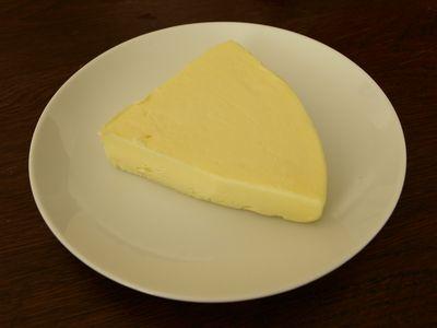 覚王山バター3