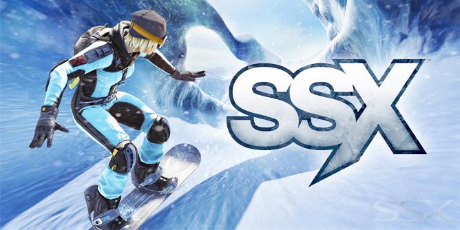 SSX-2012.jpg